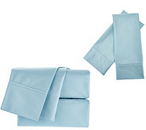 Home Reflections 1000 TC Easy Care Sheet Set - H210209