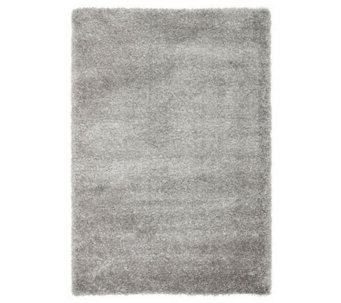 California Shag 8' x 10' Rug from Safavieh - H280709