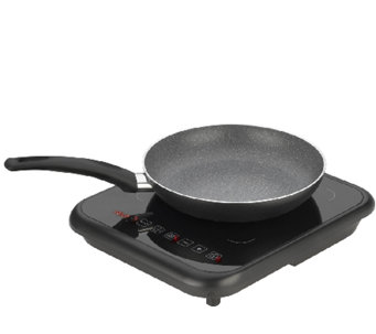 Fagor 2X Induction Set - H286709