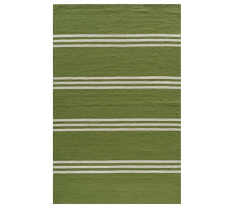 Momeni Veranda 8'x 10' Indoor/Outdoor Rug - H288709