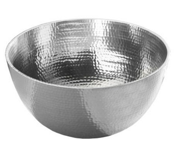 Hammersmith Large Bowl by Towle - H366809