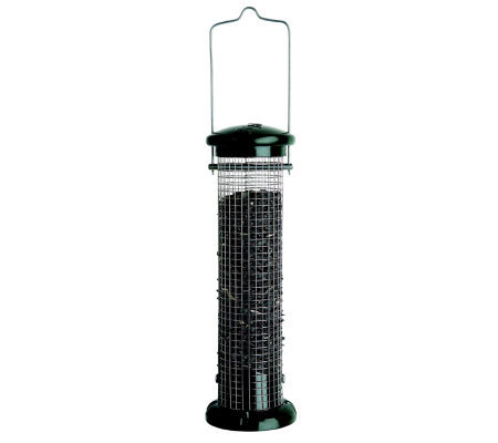 Peanut/Black Oil Seed Feeder