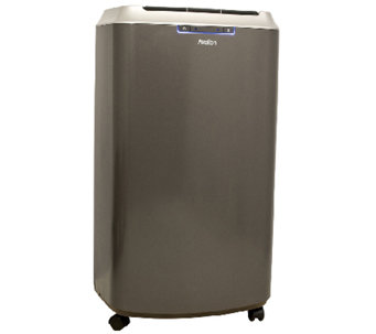 Avallon 14,000BTU No-Drain Portable Air Conditioner Invisimist - H284710