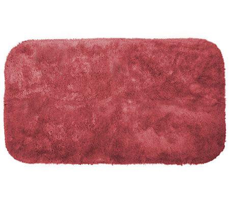 Royal Velvet Bath Rug Home Decor