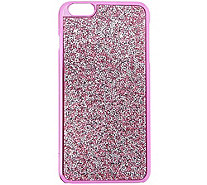 """As Is"" Gem Cellphone Case by Lori Greiner - H211211"