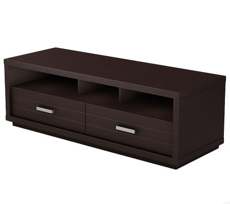 South Shore Skyline 42'' TV Stand