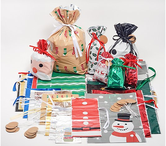 Sale Item Lined Baby Boy Toys Drawstring Bag