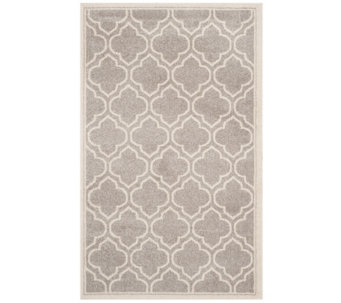 Safavieh Moroccan 3' x 5' Area Rug - H288413