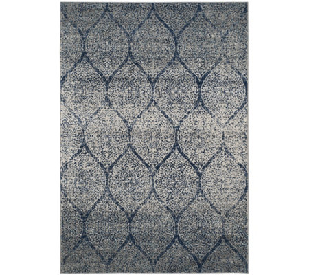 Safavieh 3' x 5' Madison Belmont Rug