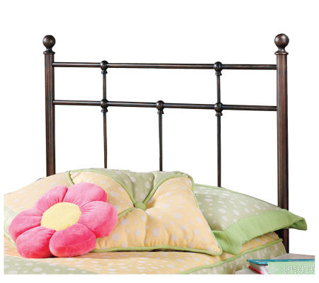 Hillsdale Furniture Providence Headboard - Twin