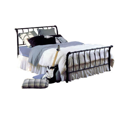 Hillsdale Furniture Janis Queen Bed Set