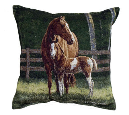 Josie Pillow by Simply Home