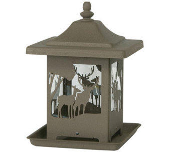 The Wilderness Bird Feeder - H177616