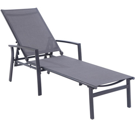 Cambridge Nova Chaise
