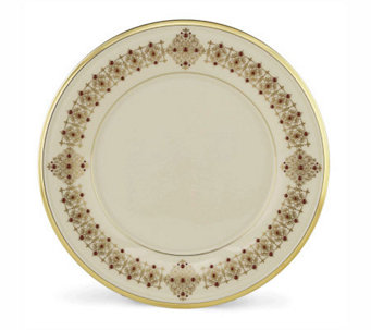 Lenox Eternal Accent Plate - H138617