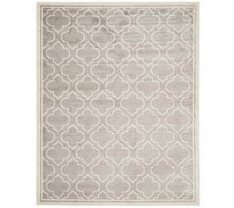 Safavieh Moroccan 8' x 10' Area Rug - H288417