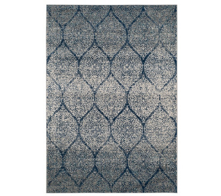 Safavieh 8' x 10' Madison Belmont Area Rug