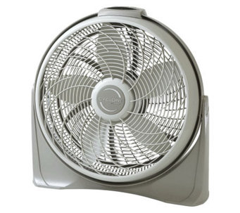 "Lasko 20"" Cyclone Fan with Remote Control - H353417"