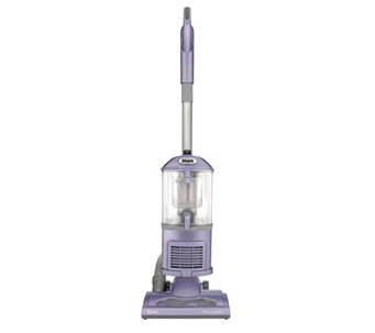 Shark Navigator Lift-Away Upright Vacuum - H364517