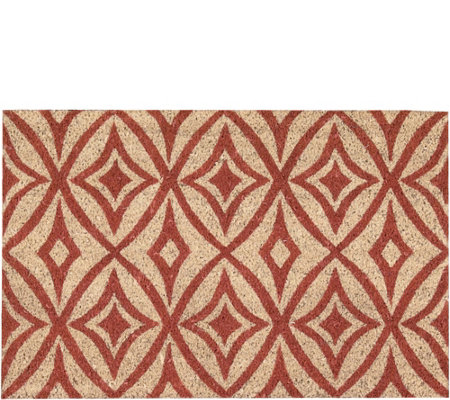 Waverly Greetings Centro 2' x 3'  Accent Rug byNourison