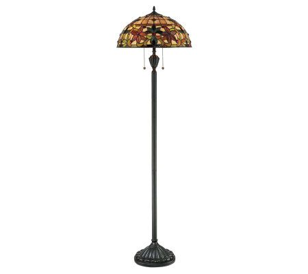Floor Lamps — Indoor Lighting — For the Home — QVC.com
