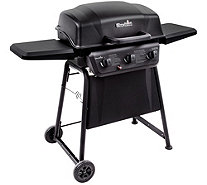 Char-Broil Classic 360 Three-Burner Gas Grill - H298220
