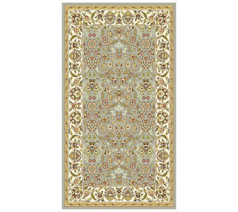 "Safavieh Lyndhurst Lavar Power Loomed 3'3"" x 5'3"" Rug - H362820"