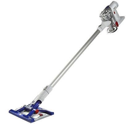 dyson dc56 hard wetdry vacuum - Dyson Vacuum Reviews