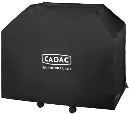 Cadac Stratos 2 Grill Cover