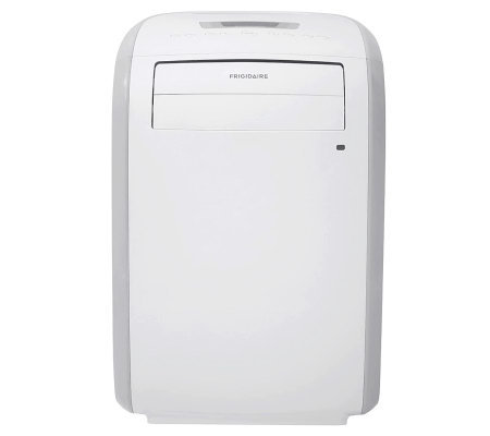 Frigidaire 5,000 BTU Portable Air Conditioner