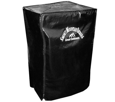 "Landmann Cover for 26"" Electric Smoker"