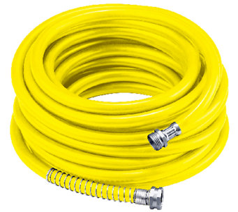 "ColourWave Premium 5/8"" x 100' Rubber Hose - H283323"