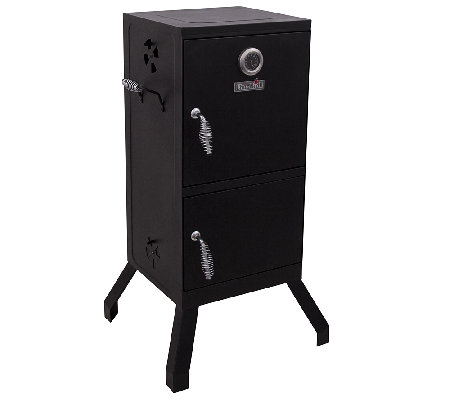 Char-Broil Vertical Char Smoker 365