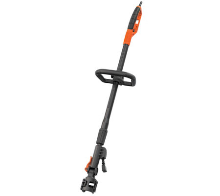 Black & Decker 4-in-1 Multi-Trimmer
