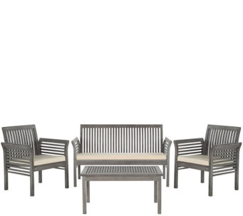 Garden Furniture Qvc easy pay offers — outdoor furniture — outdoor living — qvc