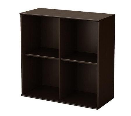 South Shore Stor It Cubby Storage Shelves