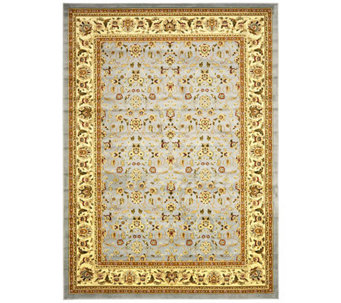 Safavieh Lyndhurst Lavar Power Loomed 8' x 11'Rug - H362824