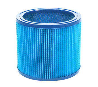 Shop-Vac Hang Up Ultra Web Cartridge Filter - H365424