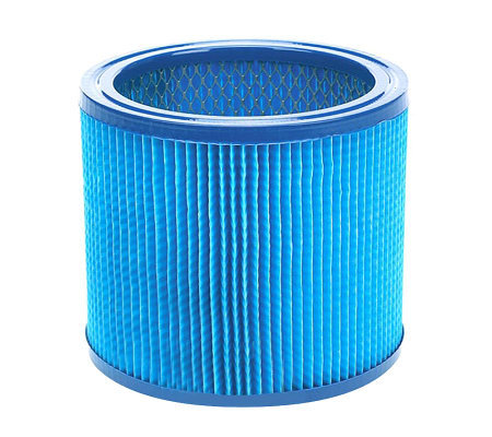 Shop-Vac Hang Up Ultra Web Cartridge Filter