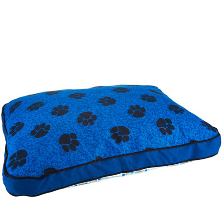 "MyPillow Pet Pillow 18""x 24"" Small Sized Bed"