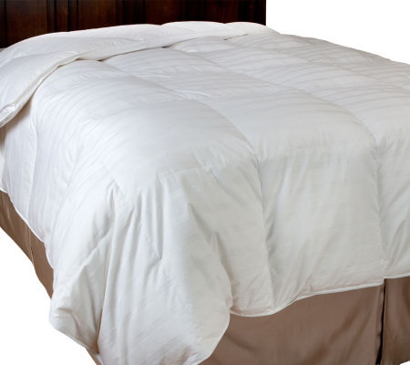 nights organic regarding linens page made comforter prepare twin in reversible queen nz down baby northern wool duvet