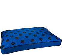 "MyPillow Pet Pillow 24""x 36"" Medium Sized Bed - H211326"