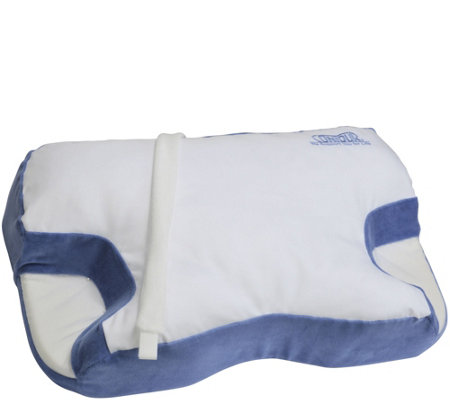 Contour CPAP 2.0 Pillow with Cover