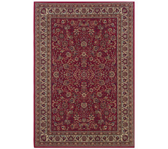 "Sphinx Wellsley 10' x 12'7"" Rug by Oriental Weavers - H355126"