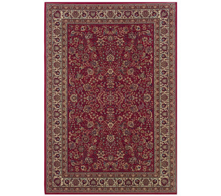 "Sphinx Wellsley 10' x 12'7"" Rug by Oriental Weavers"
