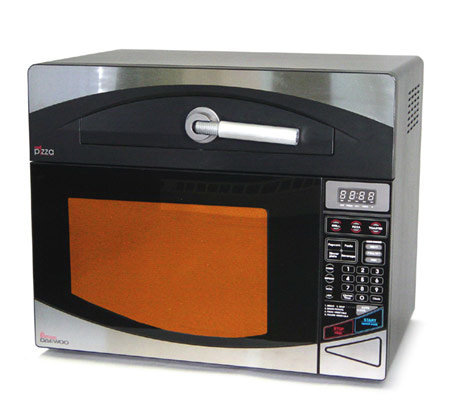 Pizza Microwave Oven Bestmicrowave