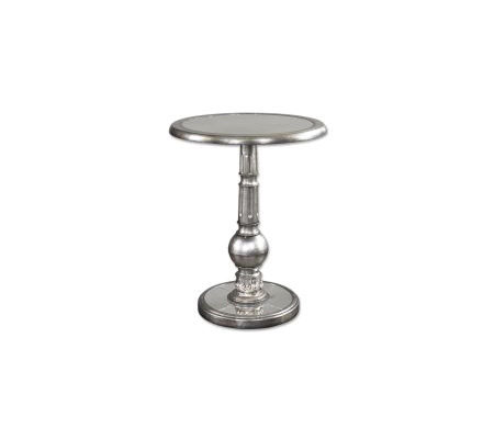 Baina Accent Table by Uttermost