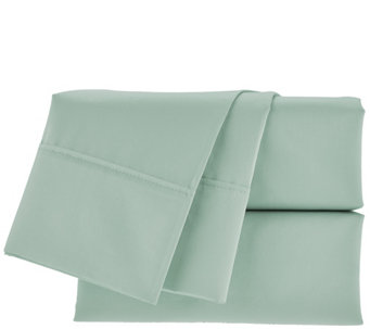 Northern Nights 600TC 100% Cotton Sheet Set - H208227
