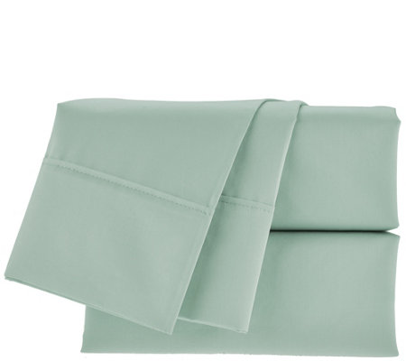 Northern Nights 600TC 100% Cotton Sheet Set