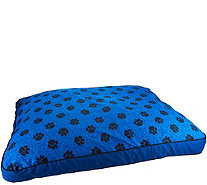 "MyPillow Pet Pillow 34""x 45"" Large Sized Bed - H211327"